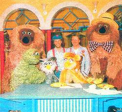 Sesamstraße-Artikel-Scan-1990er-Foto01
