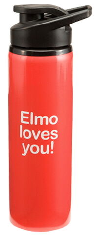 File:Vandor 2010 bottle elmo 2.jpg