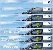 Wiki-bmw-kermit