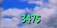 Episode 3475