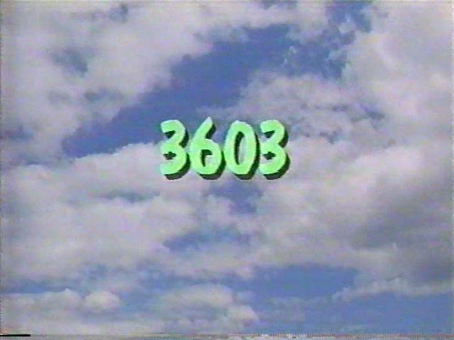 File:3603.jpg
