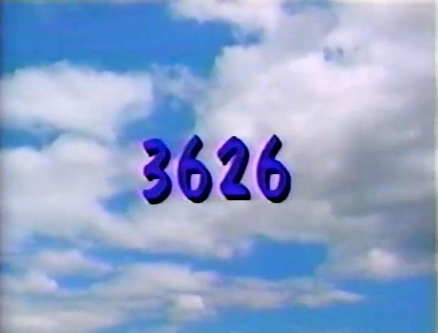 File:3626.jpg