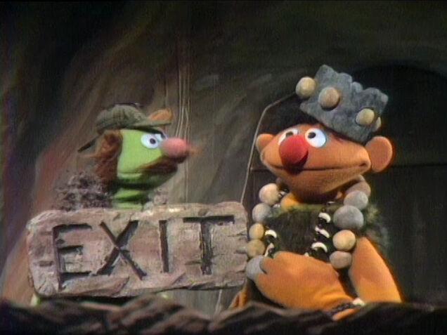 File:Caveman-exit.jpg