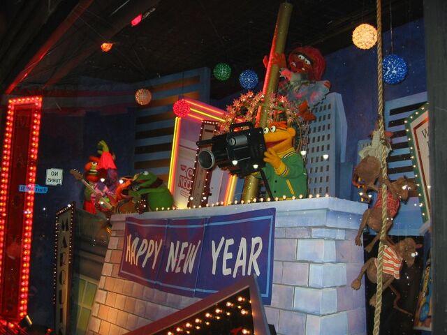 File:Macys new year5.jpg
