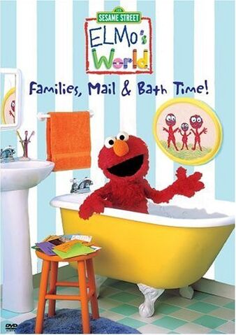 File:Mail and bath time.jpeg