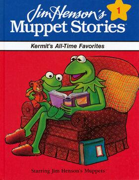 Muppetstories01