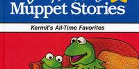 Kermit's All-Time Favorites