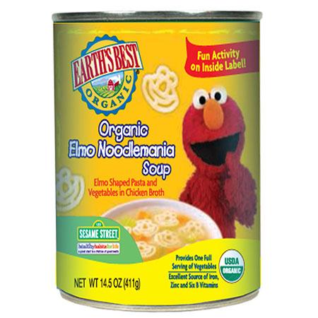 File:Organic Elmo Noodlemania.jpg