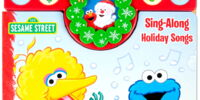 Sing-Along Holiday Songs