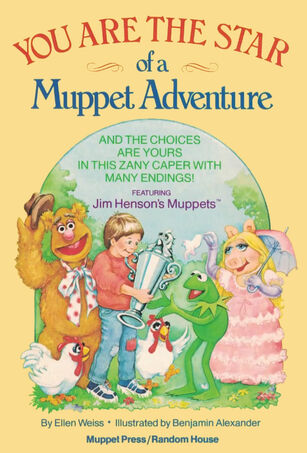 File:You-Are-the-Star-of-a-Muppet-Adventure.jpg