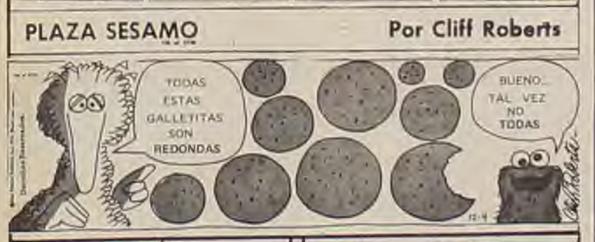File:1974-5-10.png