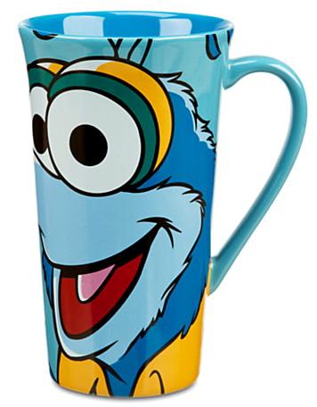 File:Disney store 2014 mug gonzo 1.jpg