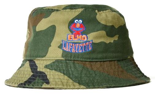 File:Lafayette elmo bucket hat 2016.jpg