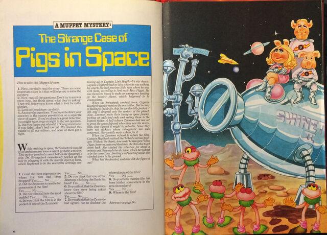 File:Muppet annual 1983 24.jpg
