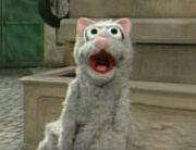Sesame-greycat
