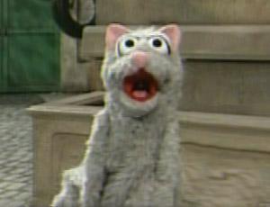 File:Sesame-greycat.jpg