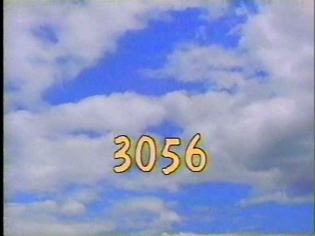 File:3056.jpg