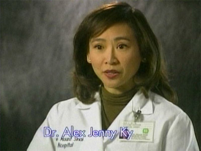 File:35th-alexjennyky.jpg