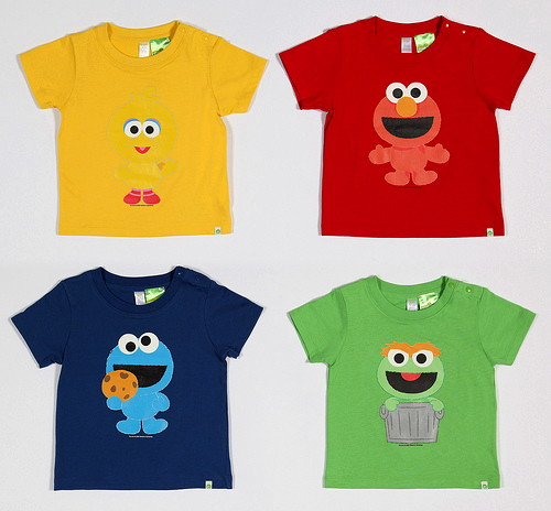 File:B 2009 character t-shirts.jpg