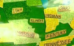 Missouri-muppetsmap