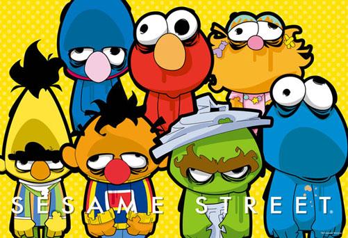 File:Sesamezombies3jigsaw.jpg