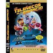 Telenocosenelespacio2012