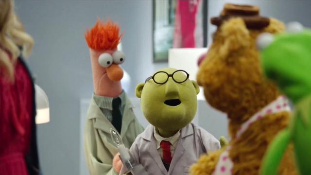 File:TheMuppets-S01E08-Bunsen&Beaker.png