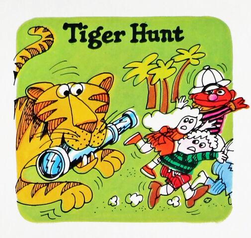 File:Tiger Hunt.JPG