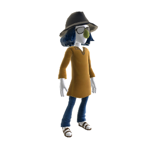 File:Xbox - zoot costume.png
