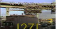 Episode 1271