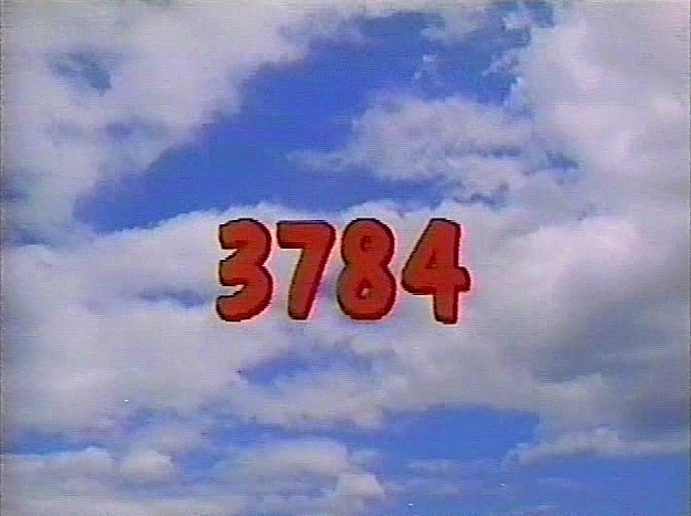 File:3784.jpg