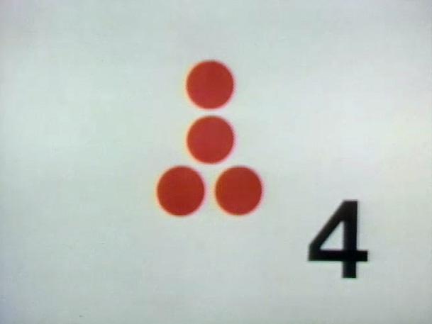 File:4balls.jpg