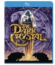 Bluray-darkcrystal