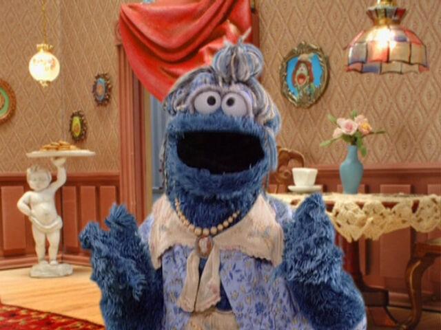 File:Cookie Monster's Grandma.jpg