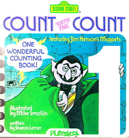File:Countwiththecount.jpg