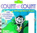 Count with the Count