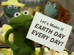 Earth4