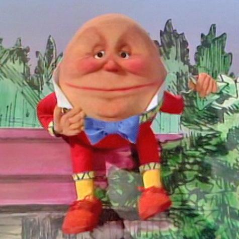 File:Humpty Dumpty.JPG