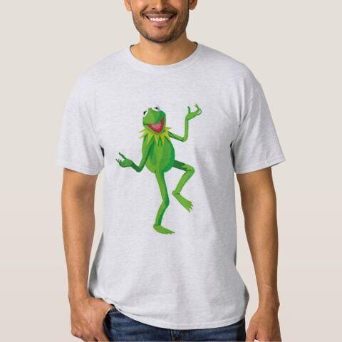 File:Zazzle 2 kermit dancing shirt.jpg