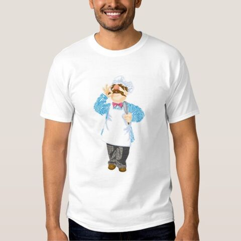 File:Zazzle swedish chef shirt.jpg