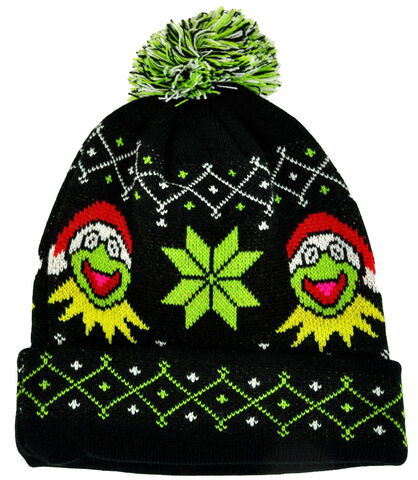 File:Concept one kermit christmas beanie 2014.jpg