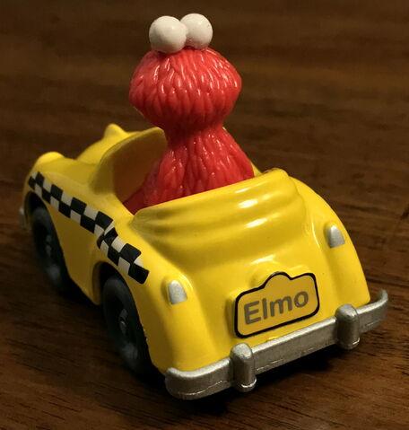 File:Elmo taxicab 2.jpg