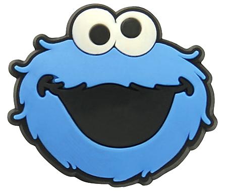 File:Jibblitz cookie head.jpg