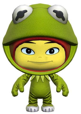 File:Kermitflat.jpg