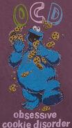 Obsessivecookiedisorder