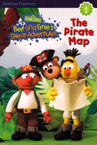 File:Bert ernie chapter book pirate map.jpg