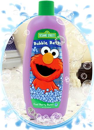 File:Bubblebath-berry.jpg
