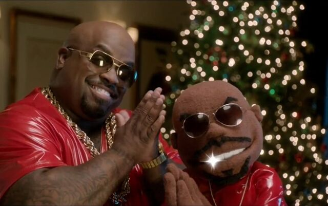 File:Cee Lo and Lo-Co.jpg
