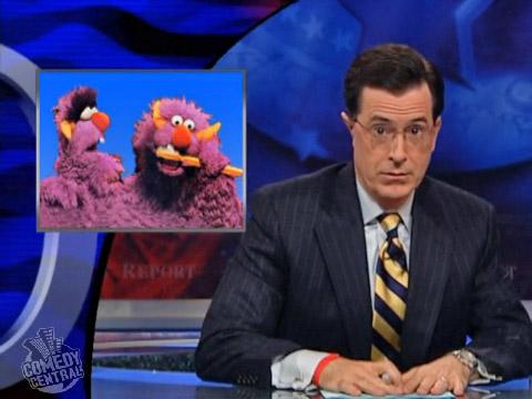 File:Colbert20081103.jpg