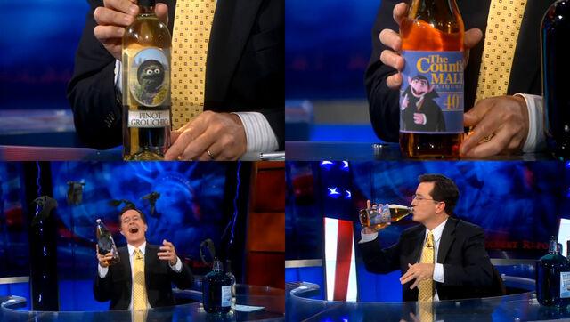 File:Colbert20100407.jpg